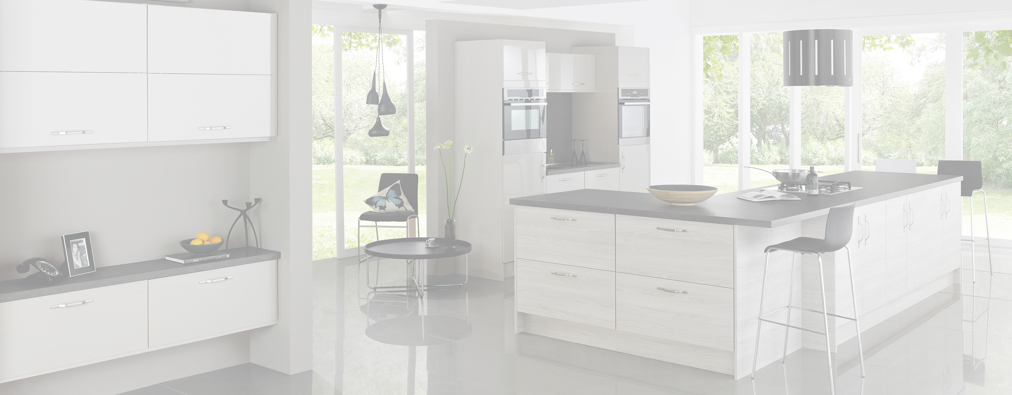 Schreiber Fitted Bedroom Furniture Fitted Kitchens Bedrooms Exeter Deviell Kitchen Bedroom