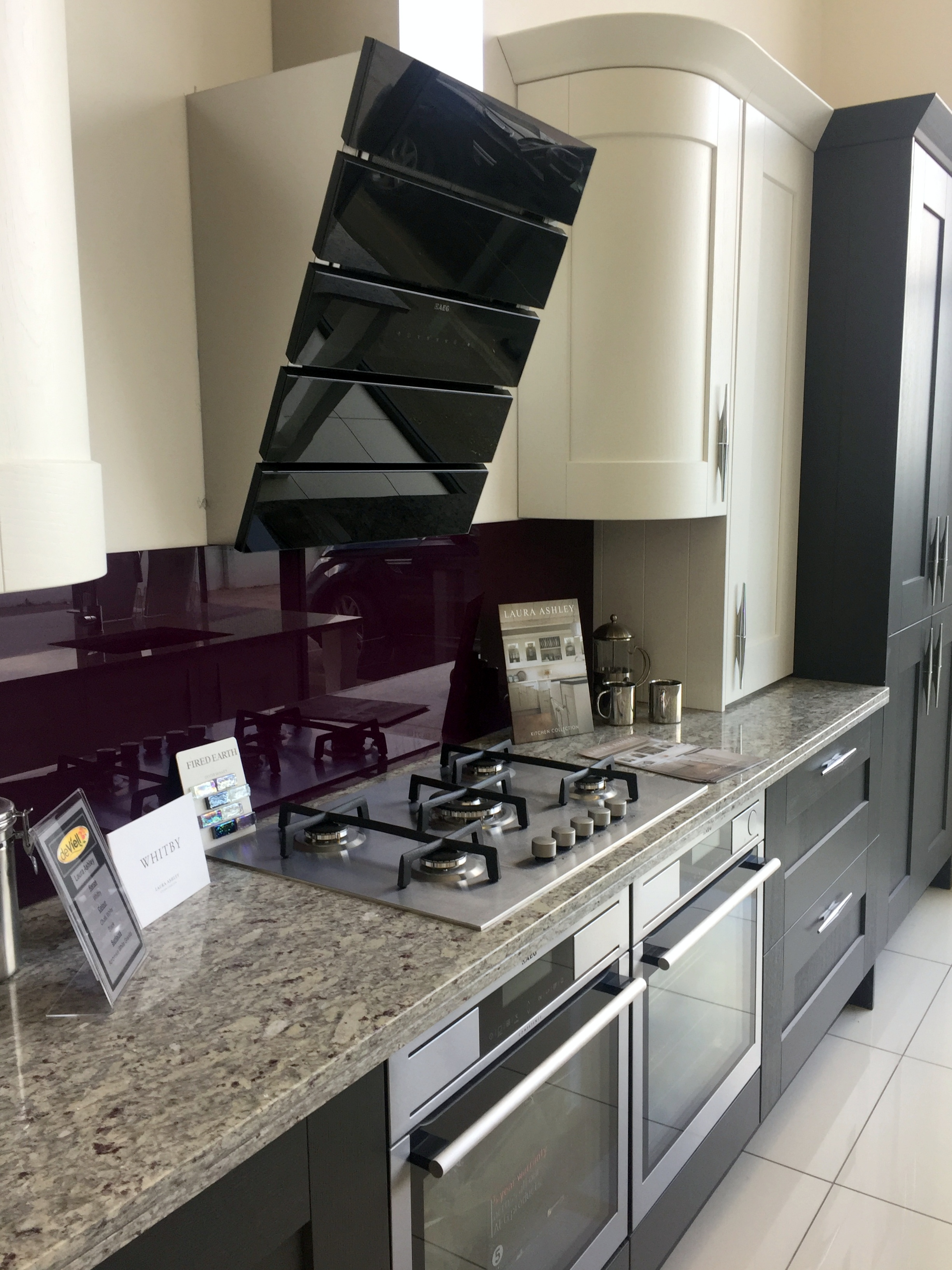 Uncategorized kitchen appliances specialists for Kitchen design specialists colorado springs