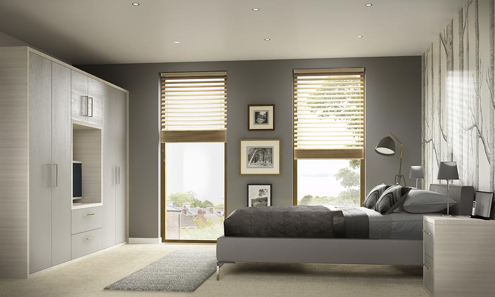 Bedroom Furniture Exeter